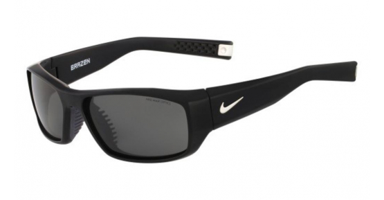 Nike BRAZEN EV 571