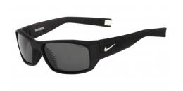 Nike BRAZEN P EV 572