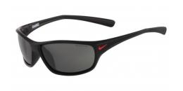 Nike RABID EV 603