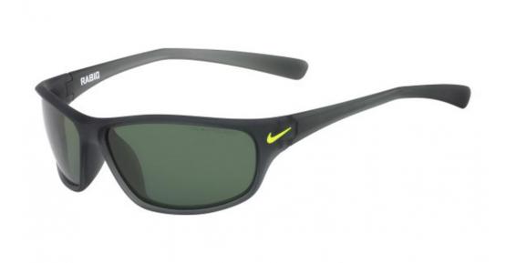 Nike RABID P EV 604