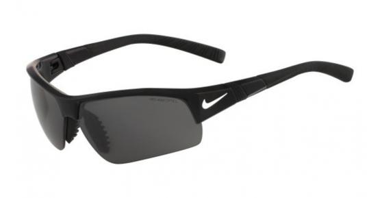 Nike SHOW X 2  PRO EV 678
