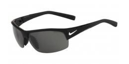 Nike SHOW X 2  EV 620