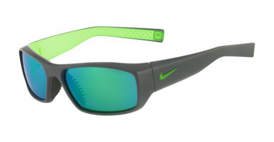 Nike BRAZEN R EV 758