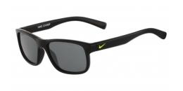 Nike NIKE CHAMP EV 815