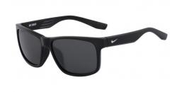 Nike NIKE CRUISER EV 834