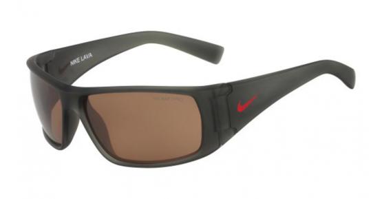 Nike NIKE MOLTEN EV 818