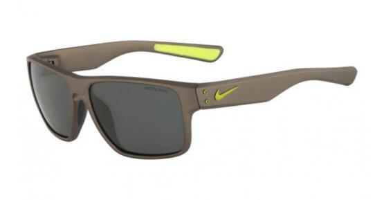 Nike NIKE MAVRK P EV 772