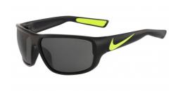 Nike NIKE MERCURIAL  8 . EV 781