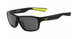 Nike NIKE PREMIER  6 . EV 789