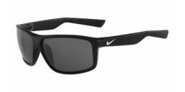Nike NIKE PREMIER  8 . EV 792