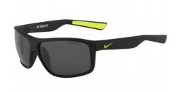 Nike NIKE PREMIER  8 . P EV 793