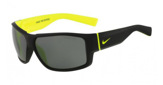Nike NIKE REVERSE EV 819