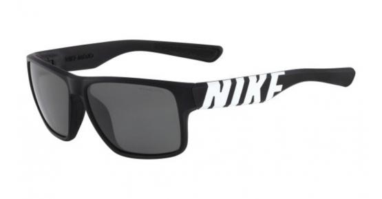 Nike NIKE MOJO EV 784