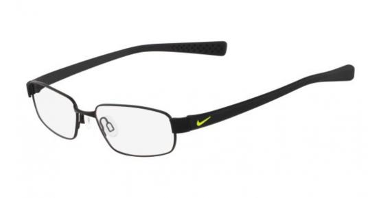 Nike NIKE  8161