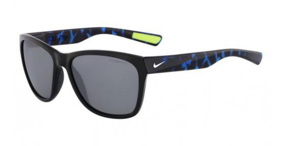 Nike NIKE VITAL EV 881