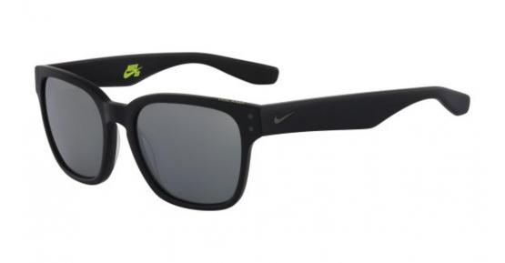 Nike VOLANO EV 877