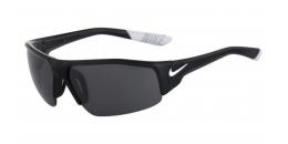 Nike SKYLON ACE XV EV 857