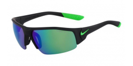 Nike SKYLON ACE XV M EV 859