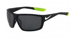 Nike NIKE IGNITION P EV 868