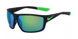 Nike NIKE IGNITION R EV 867