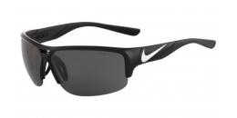 Nike NIKE GOLF X 2  EV 870