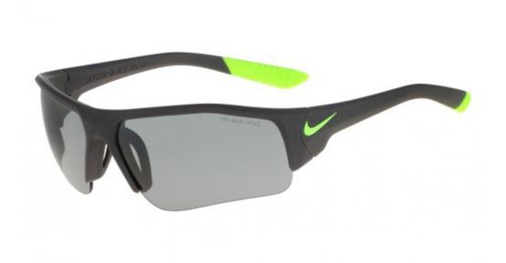Nike SKYLON ACE XV JR EV 900