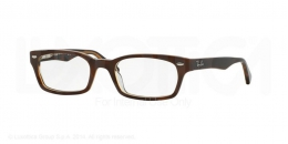 Ray-Ban Optical RX  5150