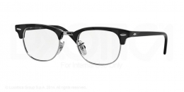 Ray-Ban Optical RX  5154