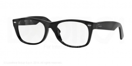 Ray-Ban Optical RX  5184