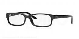 Ray-Ban Optical RX  5187
