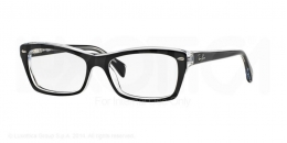 Ray-Ban Optical RX  5255