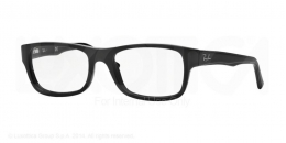 Ray-Ban Optical RX  5268