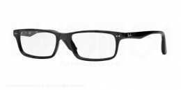 Ray-Ban Optical RX  5277