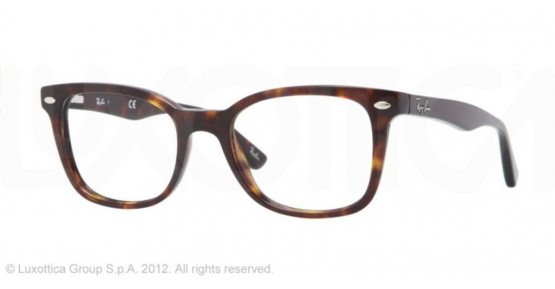 Ray-Ban Optical RX  5285