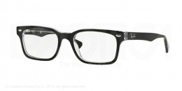 Ray-Ban Optical RX  5286