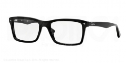 Ray-Ban Optical RX  5287
