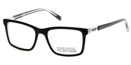 Kenneth Cole Reaction KC 780