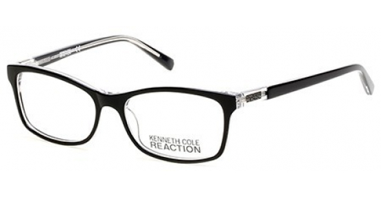 Kenneth Cole Reaction KC 781