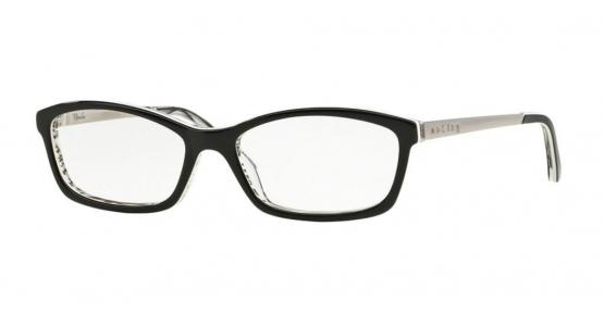 Oakley Frame OX  1089