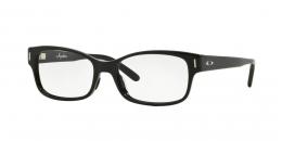 Oakley Frame OX  1129