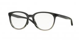 Oakley Frame OX  1135