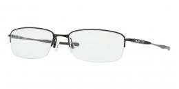 Oakley Frame OX  3102