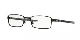 Oakley Frame OX  3112