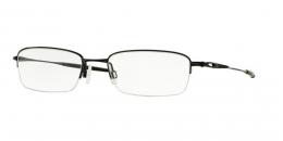 Oakley Frame OX  3144