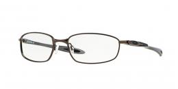 Oakley Frame OX  3162