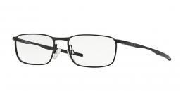 Oakley Frame OX  3173