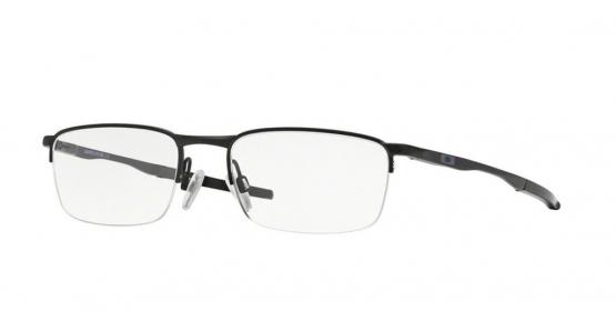Oakley Frame OX  3174