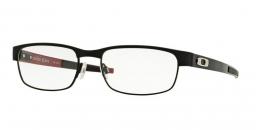 Oakley Frame OX  5079