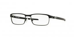 Oakley Frame OX  5094