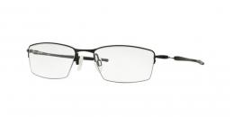 Oakley Frame OX  5113